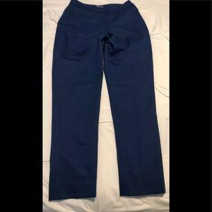 Pendleton Womens Lined Pants